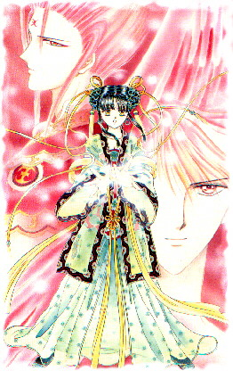 yugipic3.jpg